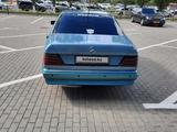 Mercedes-Benz CE 300 1992 года за 1 400 000 тг. в Нур-Султан (Астана) – фото 3