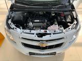 Chevrolet Cobalt 2020 года за 4 890 000 тг. в Нур-Султан (Астана) – фото 4