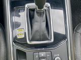 Mazda CX-5 2017 года за 9 300 000 тг. в Караганда – фото 4
