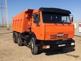 КамАЗ  65115 2011 года за 11 500 000 тг. в Атырау