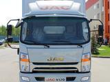 Jac  N120 2021 года за 19 300 000 тг. в Караганда – фото 2