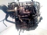 Двигатель Kia d4fb 1, 6 за 248 000 тг. в Челябинск – фото 3