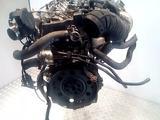 Двигатель Kia d4fb 1, 6 за 248 000 тг. в Челябинск – фото 5