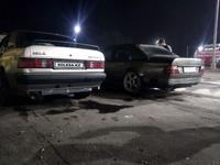 Mercedes-Benz 190 1990 года за 950 000 тг. в Алматы