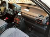 Land Rover Freelander 2002 года за 2 500 000 тг. в Актау