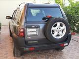 Land Rover Freelander 2002 года за 2 500 000 тг. в Актау – фото 5