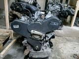 Двигатель Toyota Solara (тойота солара) за 71 211 тг. в Алматы