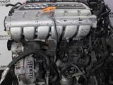 Двигатель AUDI BMJ Контрактный за 377 000 тг. в Кемерово – фото 2