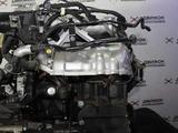 Двигатель AUDI BMJ Контрактный за 377 000 тг. в Кемерово – фото 4