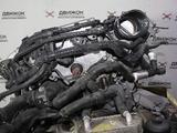 Двигатель AUDI BMJ Контрактный за 377 000 тг. в Кемерово – фото 5
