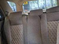Mercedes-Benz ML 350 2006 года за 5 500 000 тг. в Алматы
