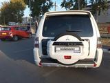 Mitsubishi Pajero 2013 года за 10 000 000 тг. в Павлодар – фото 2