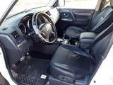 Mitsubishi Pajero 2013 года за 10 000 000 тг. в Павлодар – фото 5
