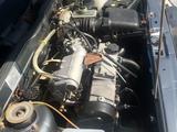 ВАЗ (Lada) 2114 (хэтчбек) 2006 года за 620 000 тг. в Караганда – фото 5