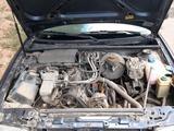 Audi 80 1993 года за 1 100 000 тг. в Усть-Каменогорск