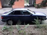 Audi 80 1993 года за 1 100 000 тг. в Усть-Каменогорск – фото 2