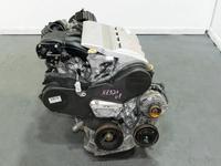 Двигатель Toyota Avalon (тойота авалон) за 88 123 тг. в Нур-Султан (Астана)