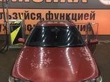 Nissan Pulsar 1997 года за 1 050 000 тг. в Алматы