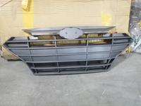 Решетка радиатора матовый за 40 000 тг. в Алматы