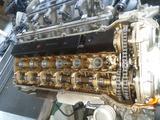 Двигатель за 340 000 тг. в Алматы – фото 2