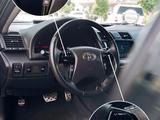 Toyota Camry 2006 года за 6 000 000 тг. в Алматы – фото 3