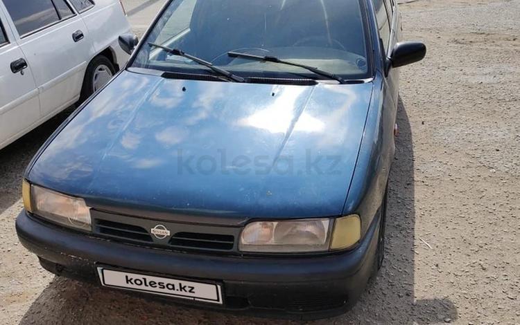 Nissan Primera 1994 года за 590 000 тг. в Кызылорда