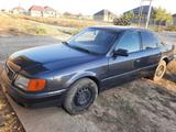 Audi 100 1991 года за 1 200 000 тг. в Шымкент