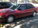 Mazda 626 1990 года за 1 000 000 тг. в Алматы – фото 3