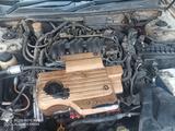 Nissan Cefiro 2001 года за 1 850 000 тг. в Усть-Каменогорск
