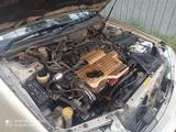 Nissan Cefiro 2001 года за 1 850 000 тг. в Усть-Каменогорск – фото 2