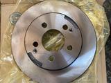 Тормозной диск задний на мж 350/5 за 13 000 тг. в Алматы