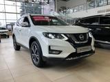 Nissan X-Trail XE 2021 года за 12 152 000 тг. в Павлодар
