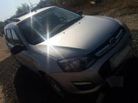 ВАЗ (Lada) 2194 (универсал) 2014 года за 1 750 000 тг. в Актобе