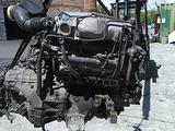Двигатель TOYOTA KLUGER MCU25 1MZ-FE 2001 за 503 000 тг. в Усть-Каменогорск – фото 2