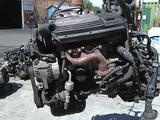 Двигатель TOYOTA KLUGER MCU25 1MZ-FE 2001 за 503 000 тг. в Усть-Каменогорск – фото 4