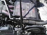 Двигатель TOYOTA KLUGER MCU25 1MZ-FE 2001 за 503 000 тг. в Усть-Каменогорск – фото 5