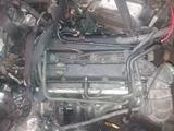 Двигатель Германия за 165 000 тг. в Алматы – фото 4