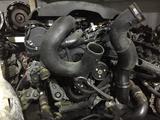 Двигатель Ленд Ровер Ренж Ровер Спорт v3.0 Турбо дизель за 3 500 000 тг. в Алматы