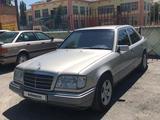 Mercedes-Benz E 280 1993 года за 2 600 000 тг. в Шымкент – фото 2
