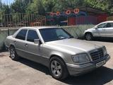 Mercedes-Benz E 280 1993 года за 2 600 000 тг. в Шымкент – фото 5