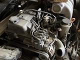 Двигатель 4.5 1FZ FE катушечный на 100 - 105 за 1 700 000 тг. в Алматы