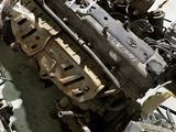 Двигатель 4.5 1FZ FE катушечный на 100 - 105 в Алматы – фото 2