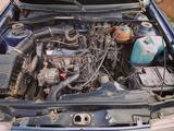 Seat Toledo 1994 года за 850 000 тг. в Караганда