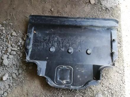 Защита двигателя за 12 000 тг. в Алматы