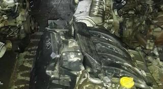 Сигма Двигатель за 181 000 тг. в Костанай