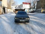 BMW 745 2003 года за 2 800 000 тг. в Алматы