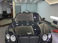 Bentley Continental Flying Spur 2007 года за 14 500 000 тг. в Алматы