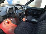 ВАЗ (Lada) 2114 (хэтчбек) 2008 года за 700 000 тг. в Кызылорда – фото 3