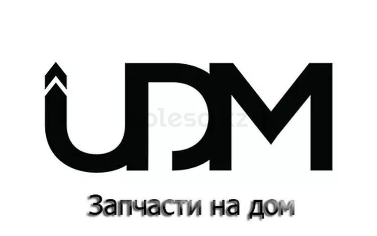 Компания UDM в Алматы