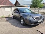Nissan Altima 2005 года за 2 350 000 тг. в Караганда – фото 3